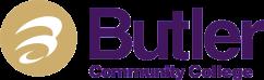 Butler_CC_logo