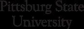 Pittsburg_State_University_wordmark