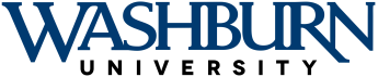 Washburn_University_logo.svg