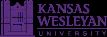 KWU Logo